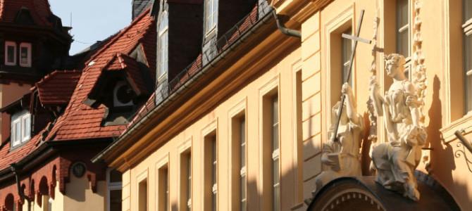 Verein für Stadtgeschichte wieder erreichbar – Auf den ersten Anrufer wartet eine Überraschung