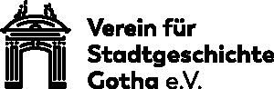 Verein für Stadtgeschichte Gotha e. V.